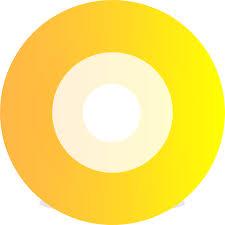 CRP icon.jpeg