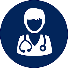 physician icon.png