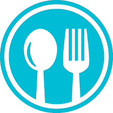 nutrition icon 1.png