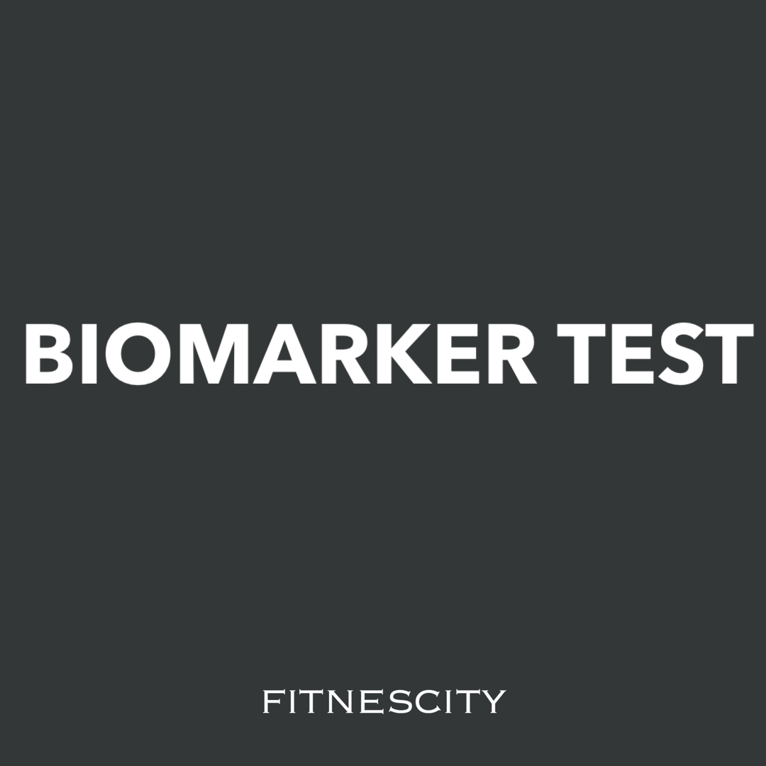 Understanding Biomarker Testing.png