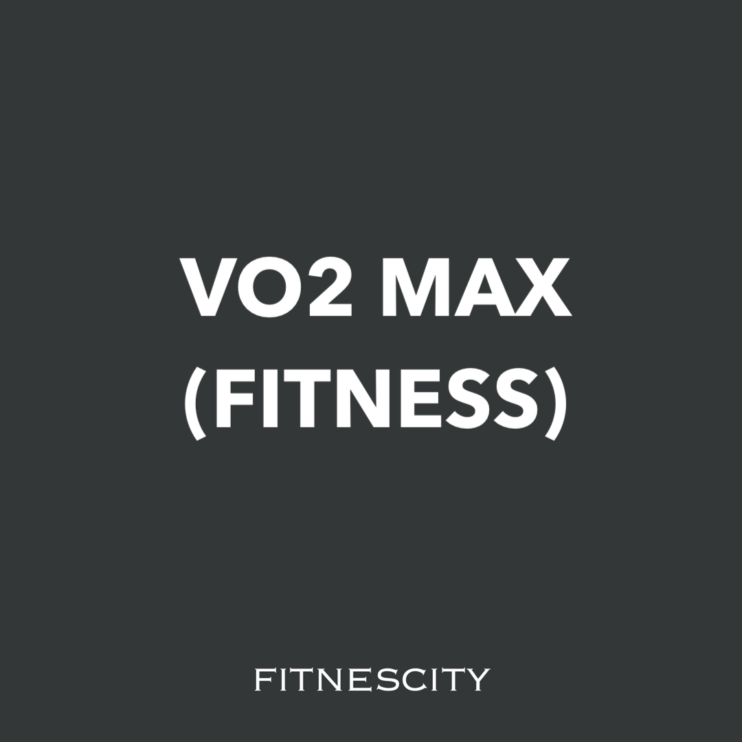 Understanding the VO2 Max (fitness).png