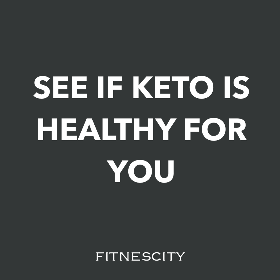 See if keto is healthy for you.png