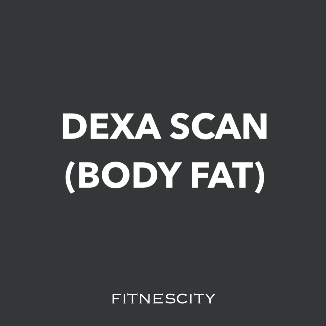Understanding the DEXA scan (body fat).png