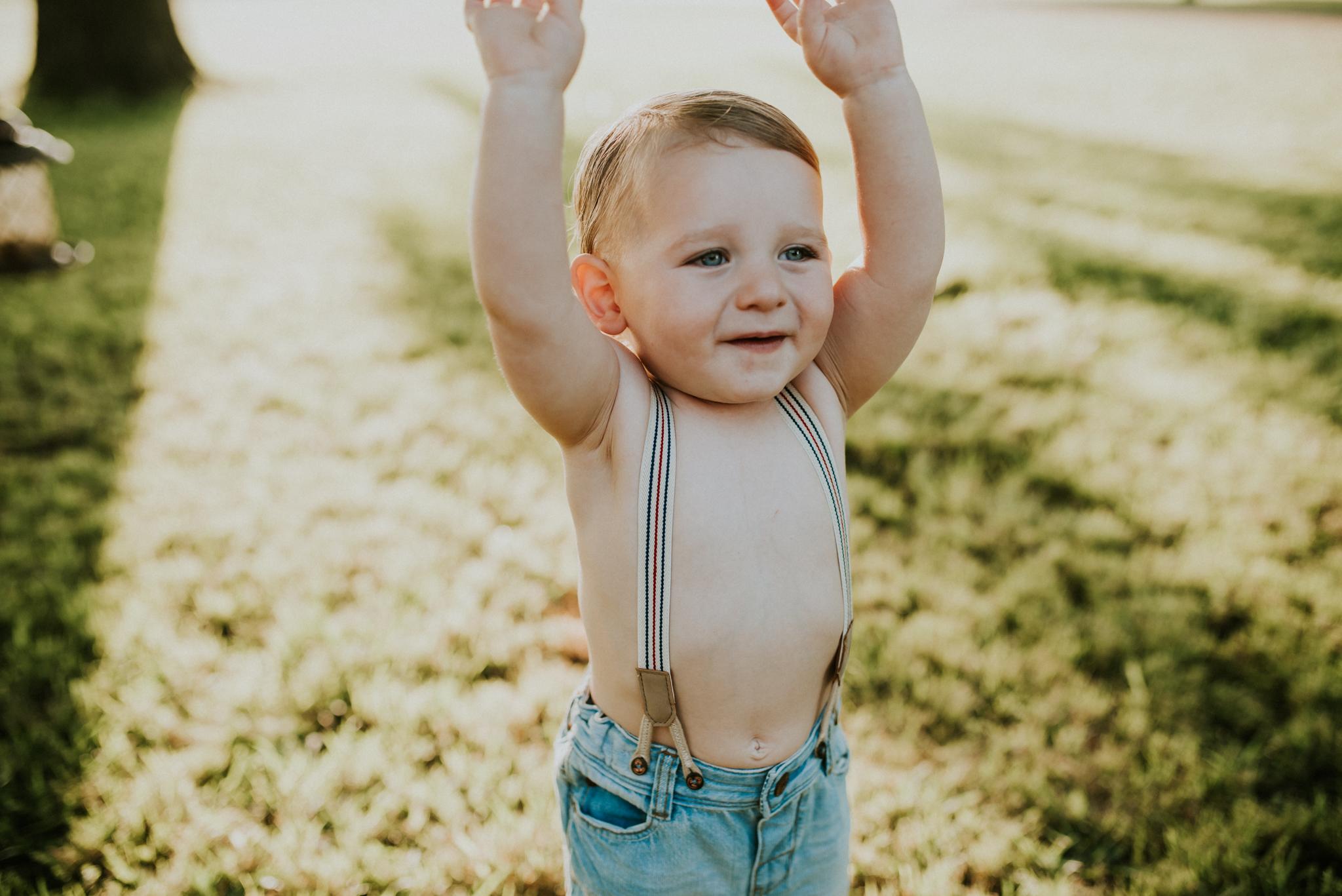 Graham-18 months-10.jpg