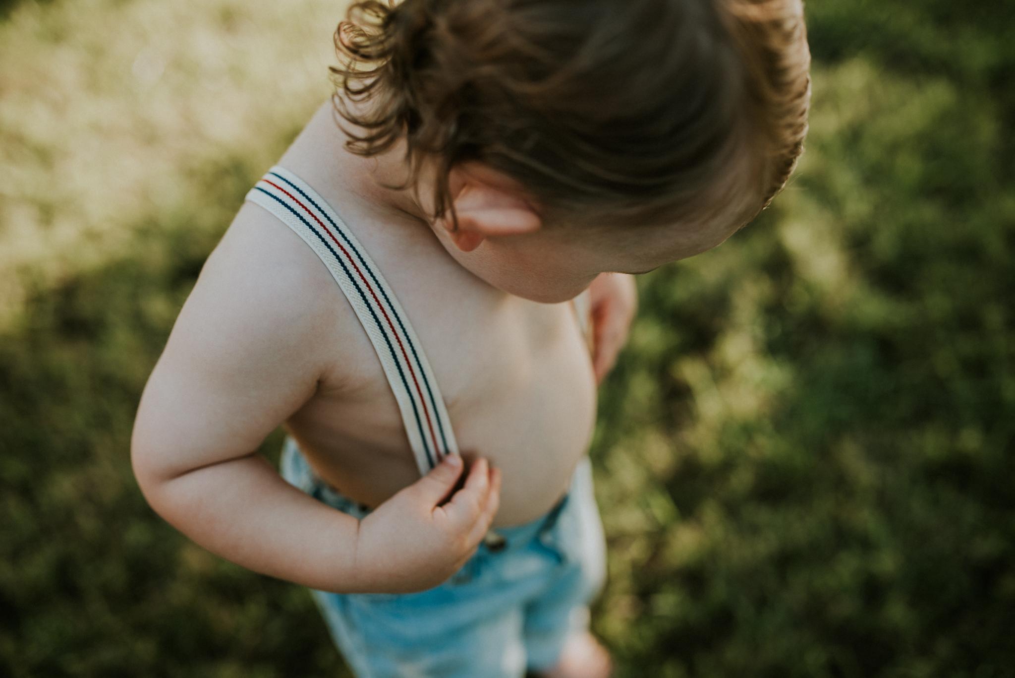 Graham-18 months-15.jpg