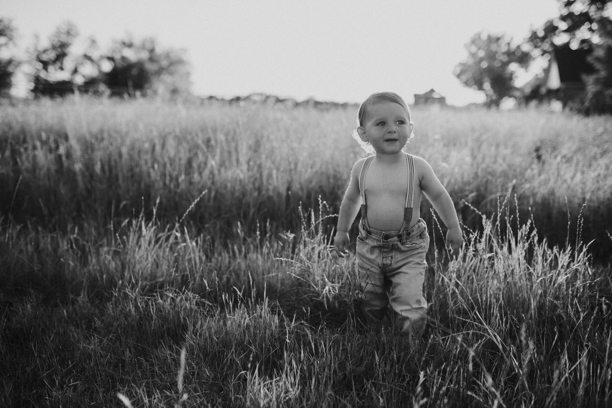 Graham-18 months-37.jpg