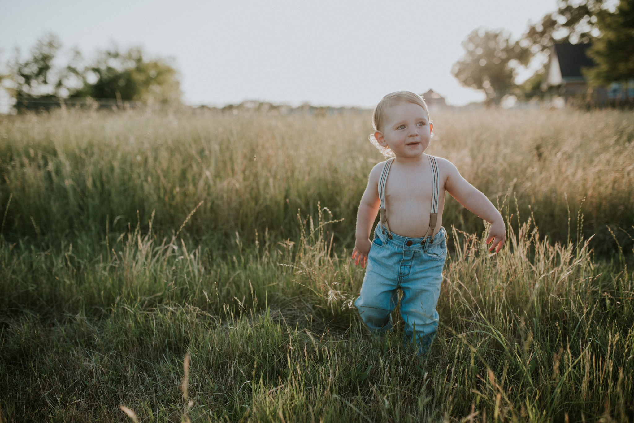 Graham-18 months-38.jpg