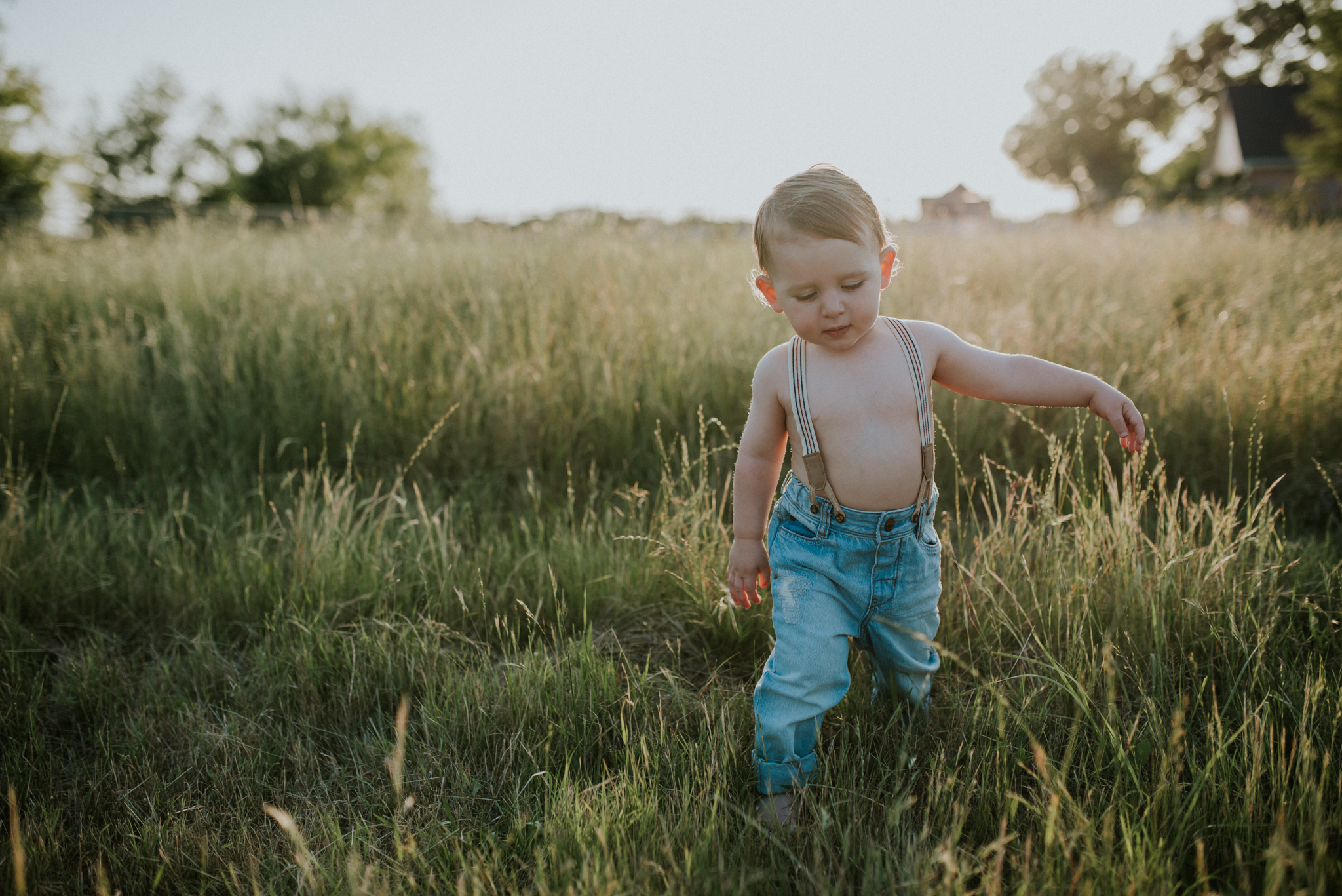 Graham-18 months-39.jpg