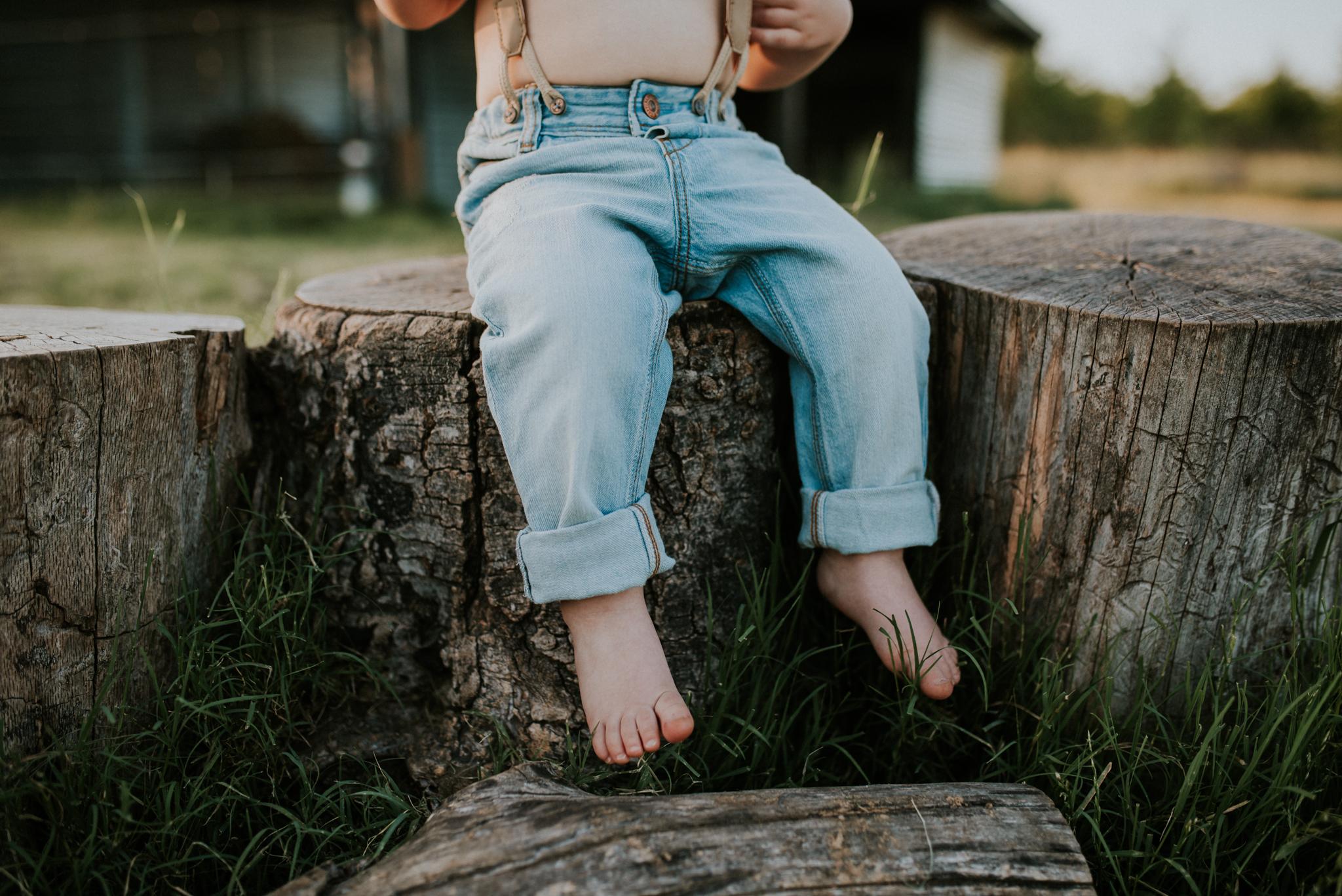 Graham-18 months-41.jpg