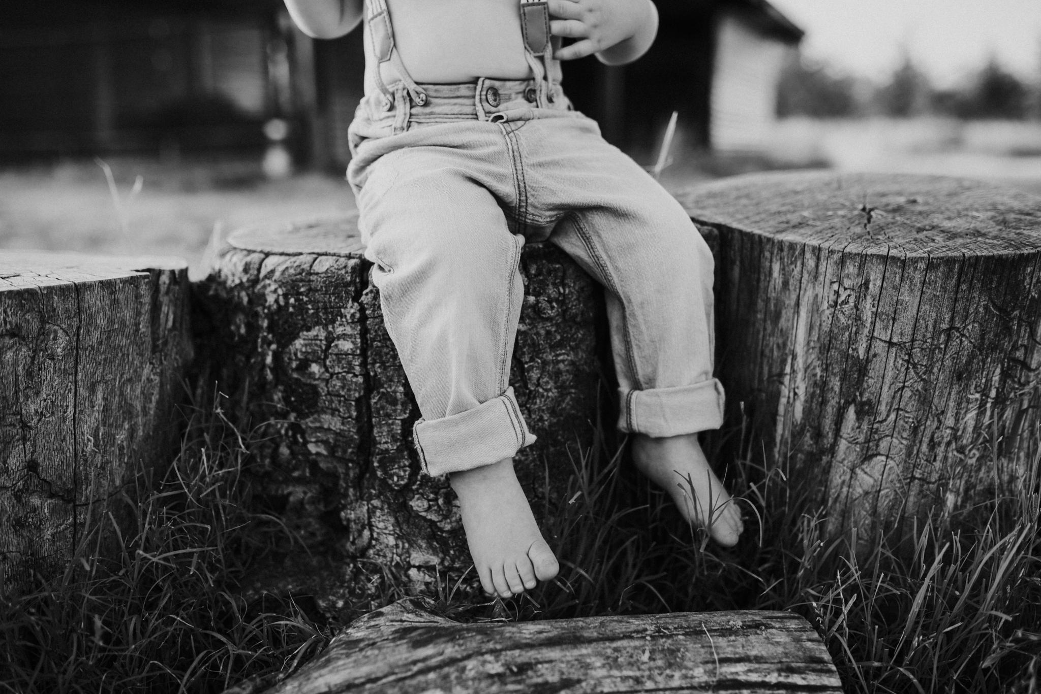 Graham-18 months-42.jpg