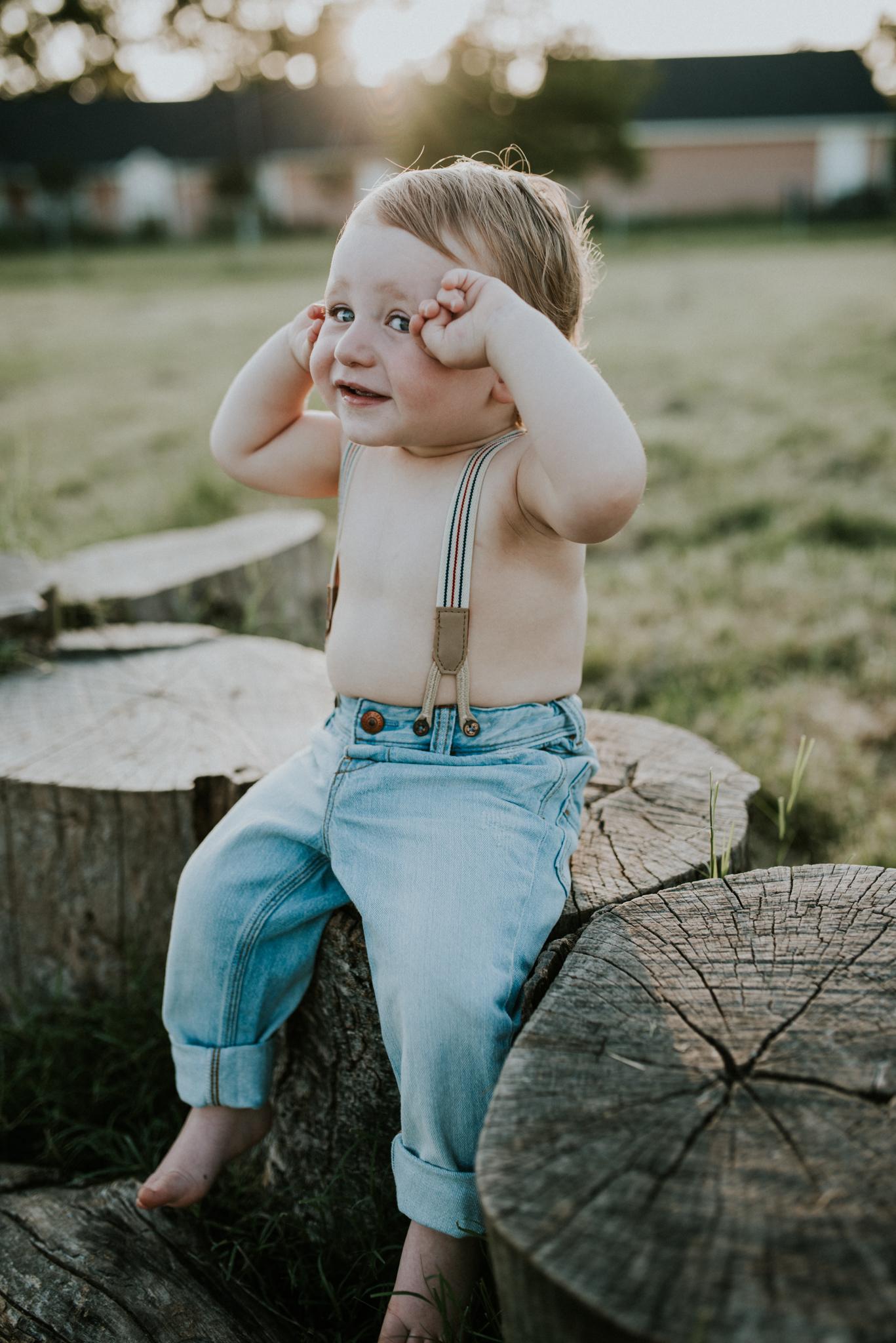 Graham-18 months-43.jpg
