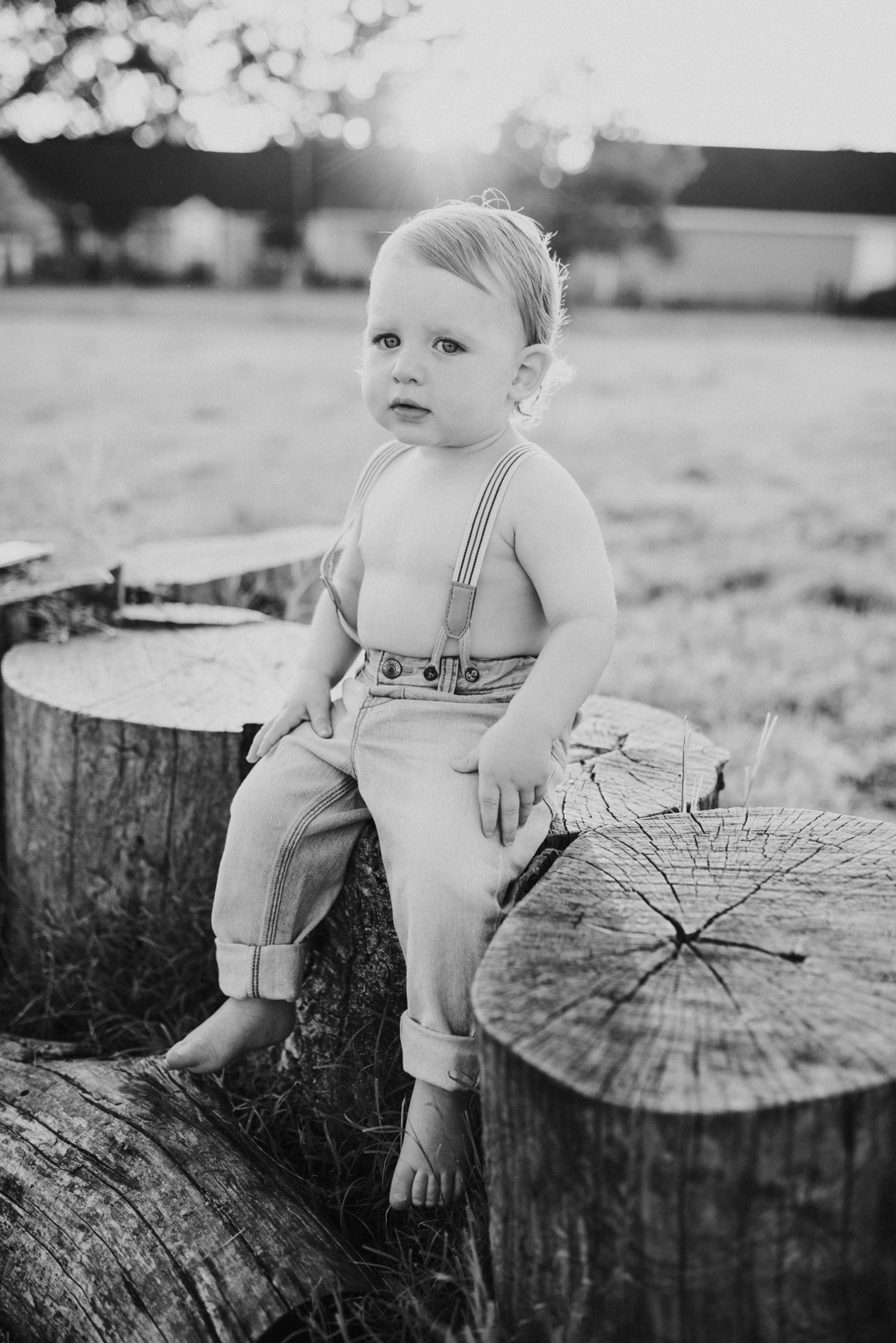 Graham-18 months-44.jpg