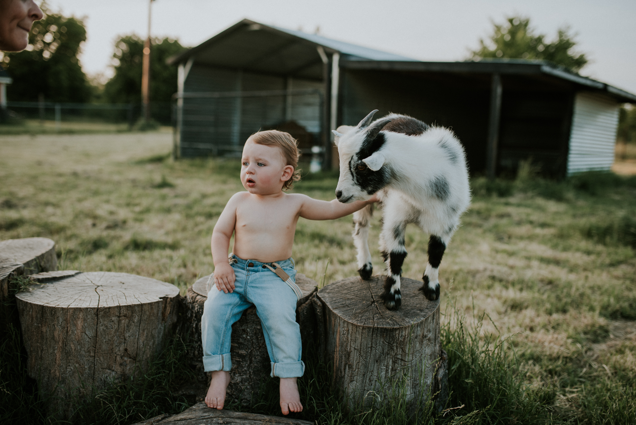 Graham-18 months-48.jpg