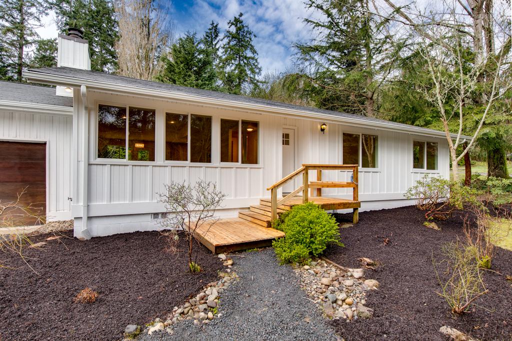 *5341 Ruby Place NE, Bainbridge Island | Sold for $536,500
