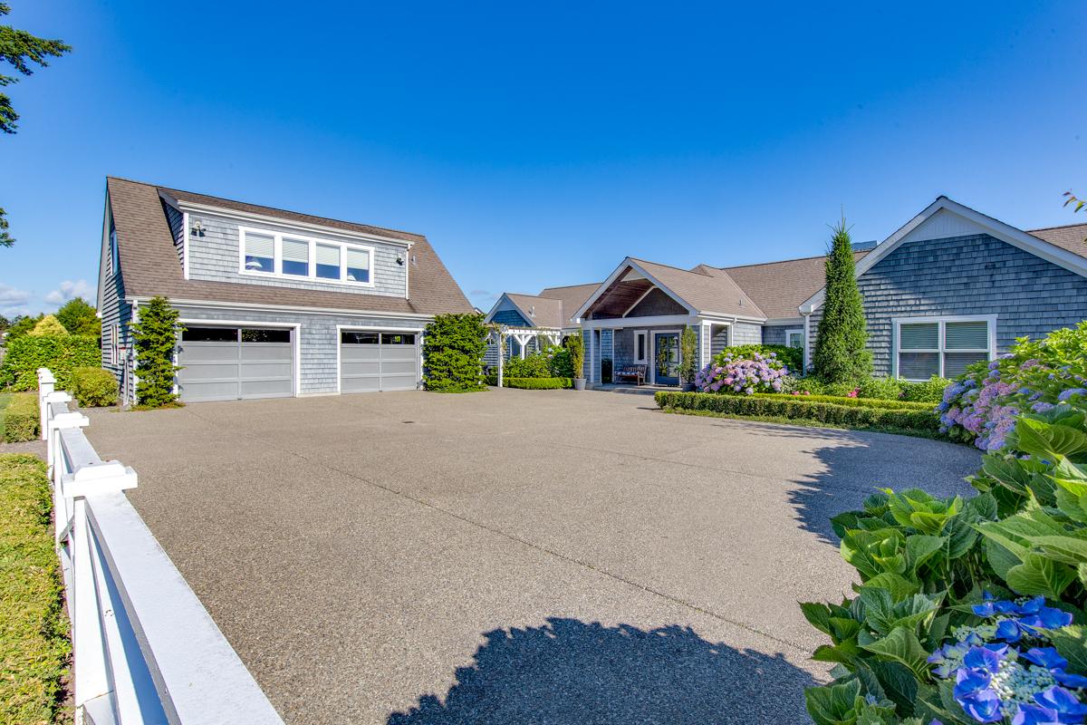 ***3270 Wheeler Street NE, Poulsbo | Sold for $1,400,000