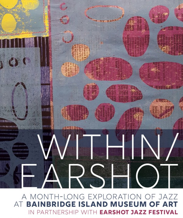 WithinEarshot-Poster-for-site2.jpg