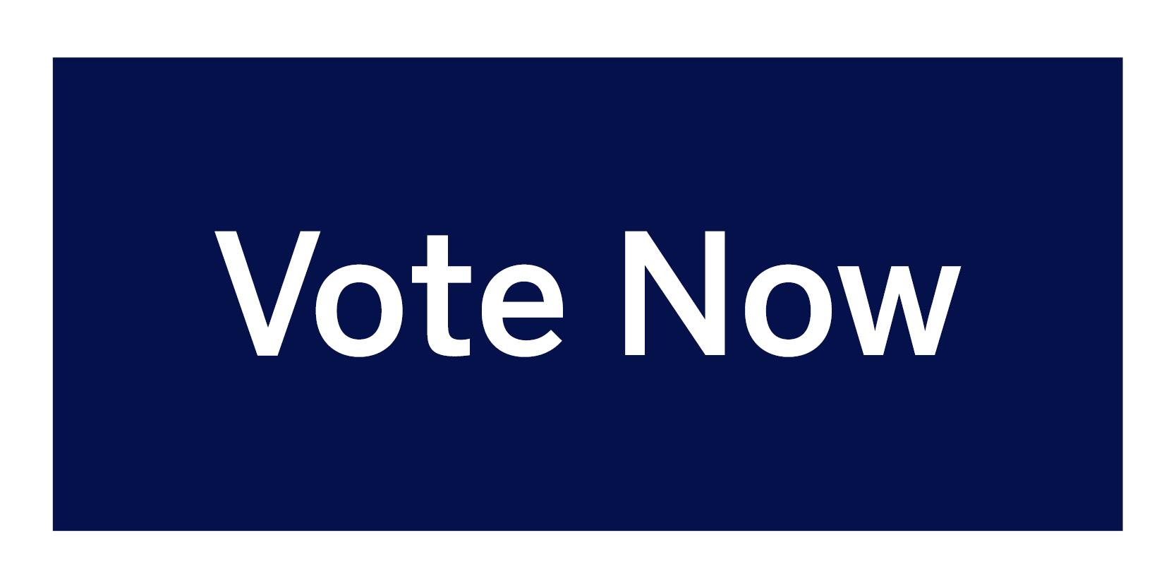 Vote Now Button.jpg