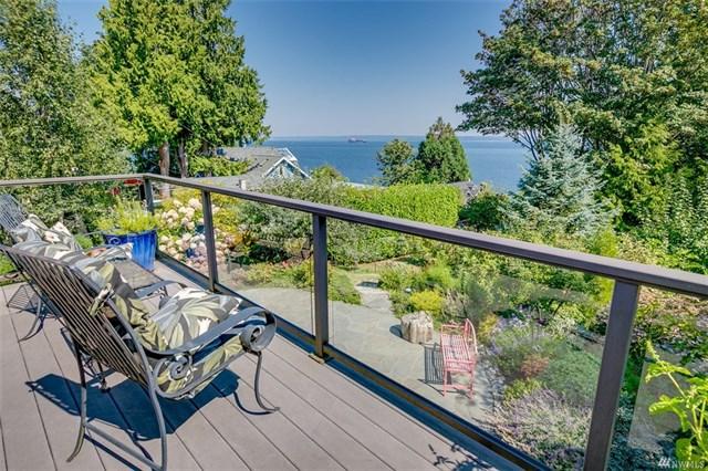 *10450 Yaquina Avenue NE, Bainbridge Island | Sold for $1,275,000