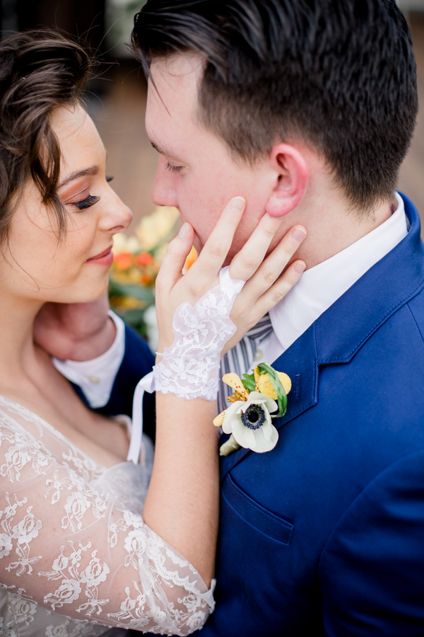 Big Fake Wedding Photographer Austin Texas-208.JPG