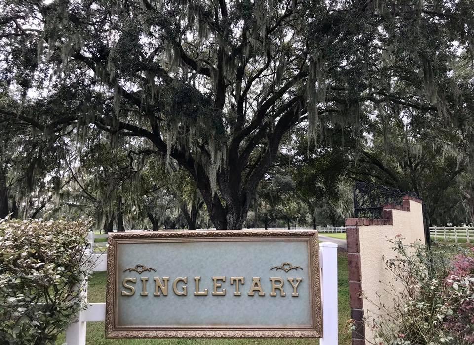 singletary sign.jpg