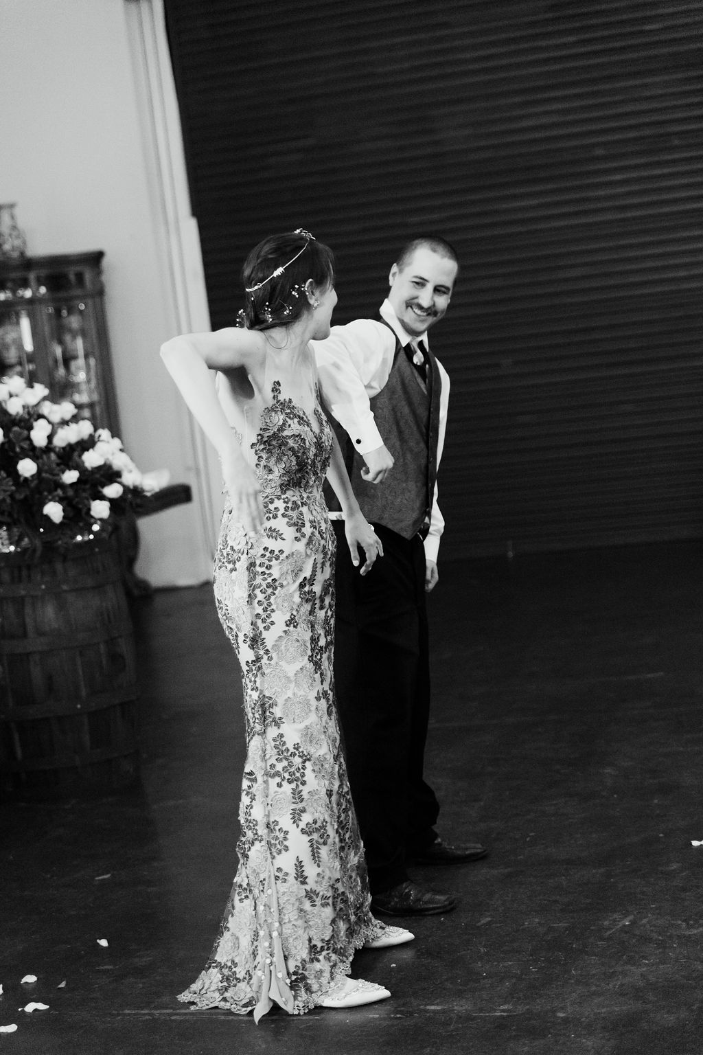 IMGL7255Desiree-Eric-wedding-vaniaelisephotography.jpg