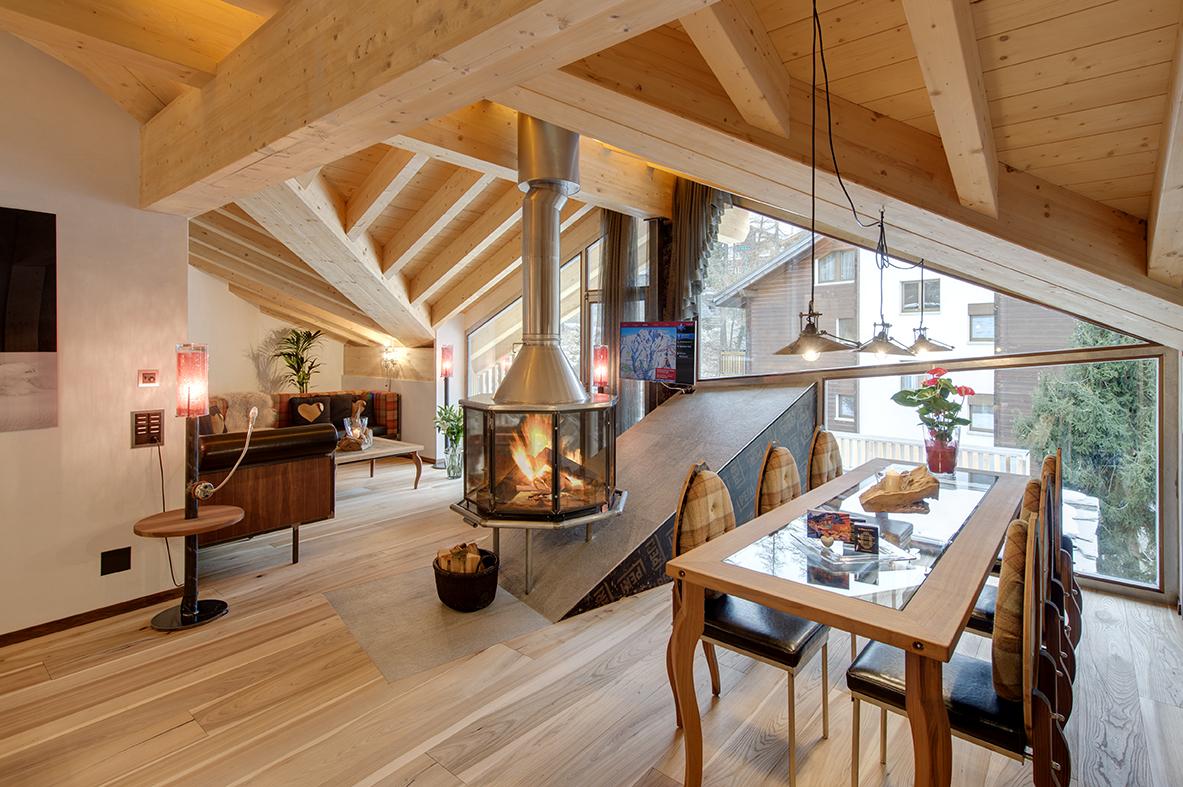 New penthouse web 002.jpg