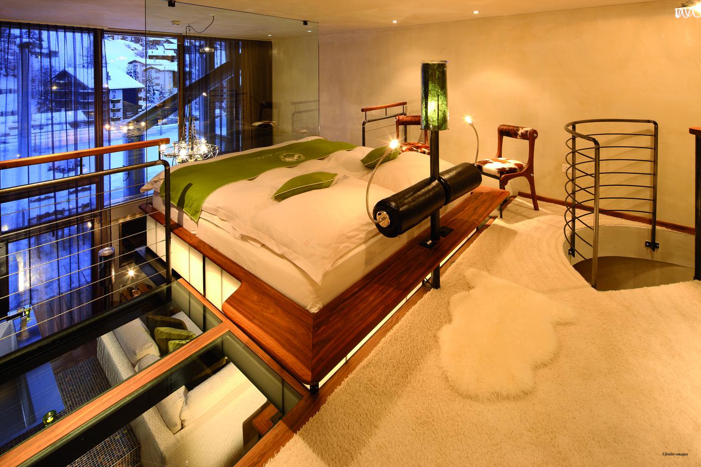 neue hotelbilder von felder 053.jpg