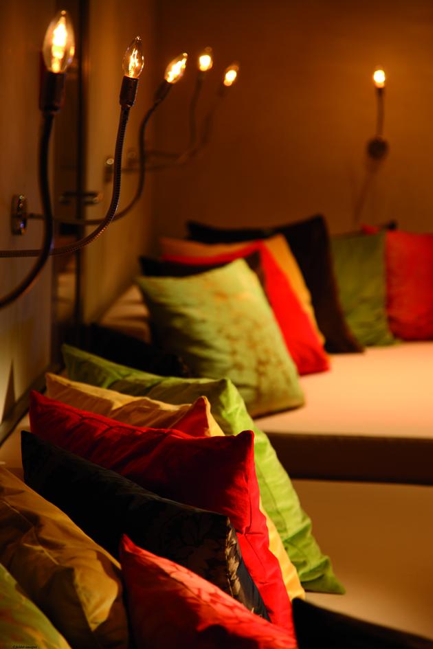 neue hotelbilder von felder 051.jpg