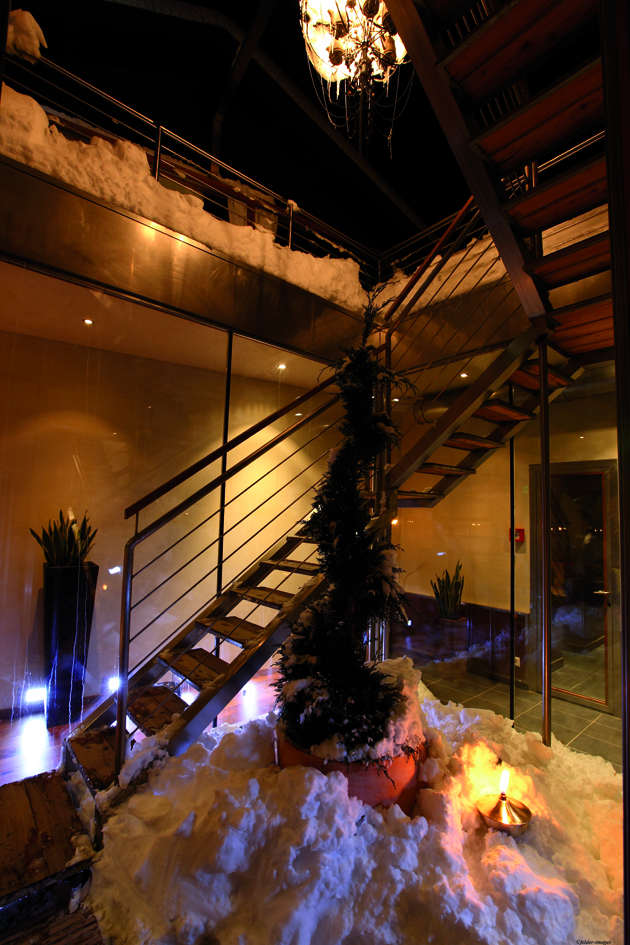 neue hotelbilder von felder 028.jpg