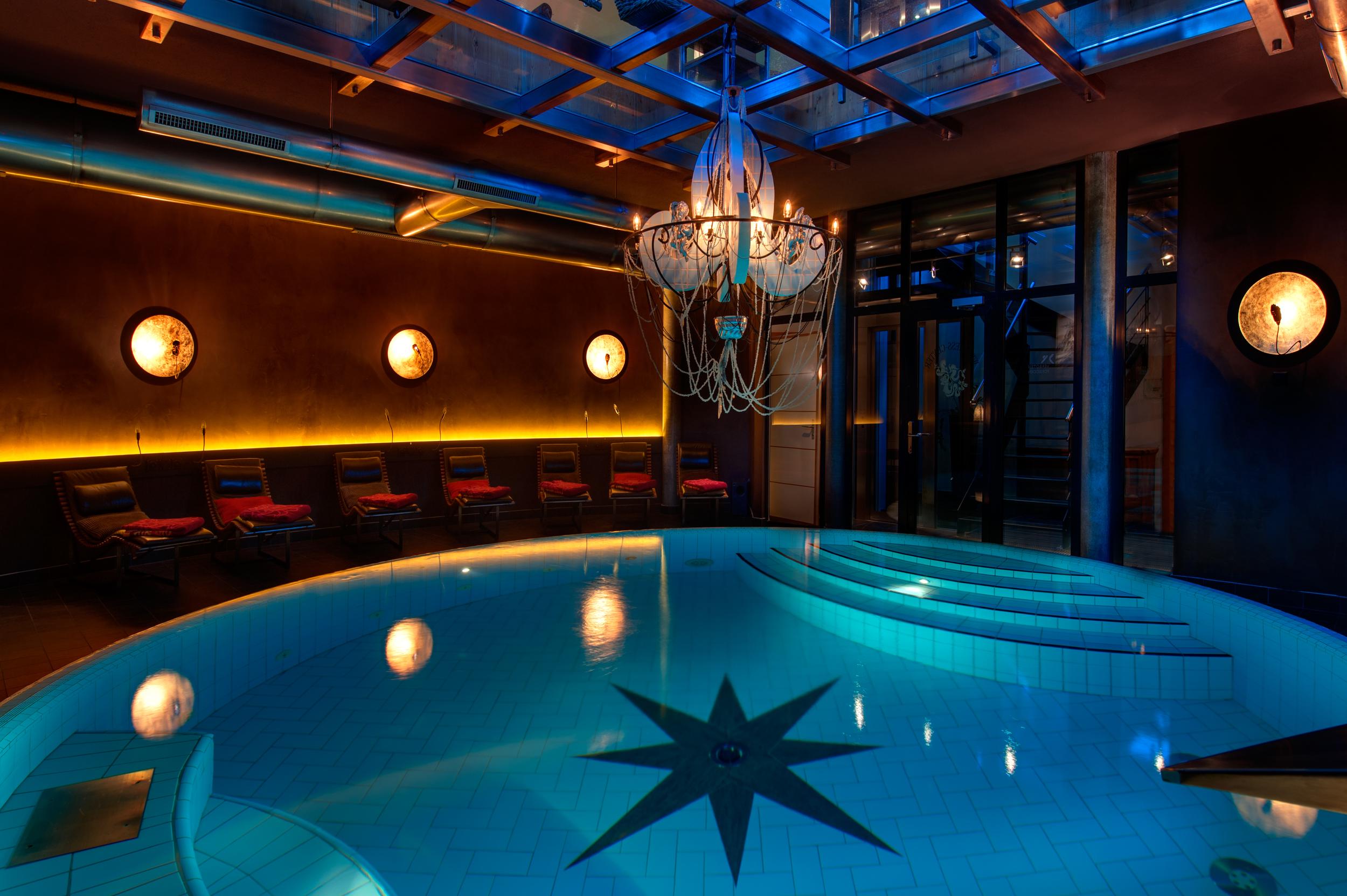Hotel Coeur Des Alpes 2013 005b copy.jpg