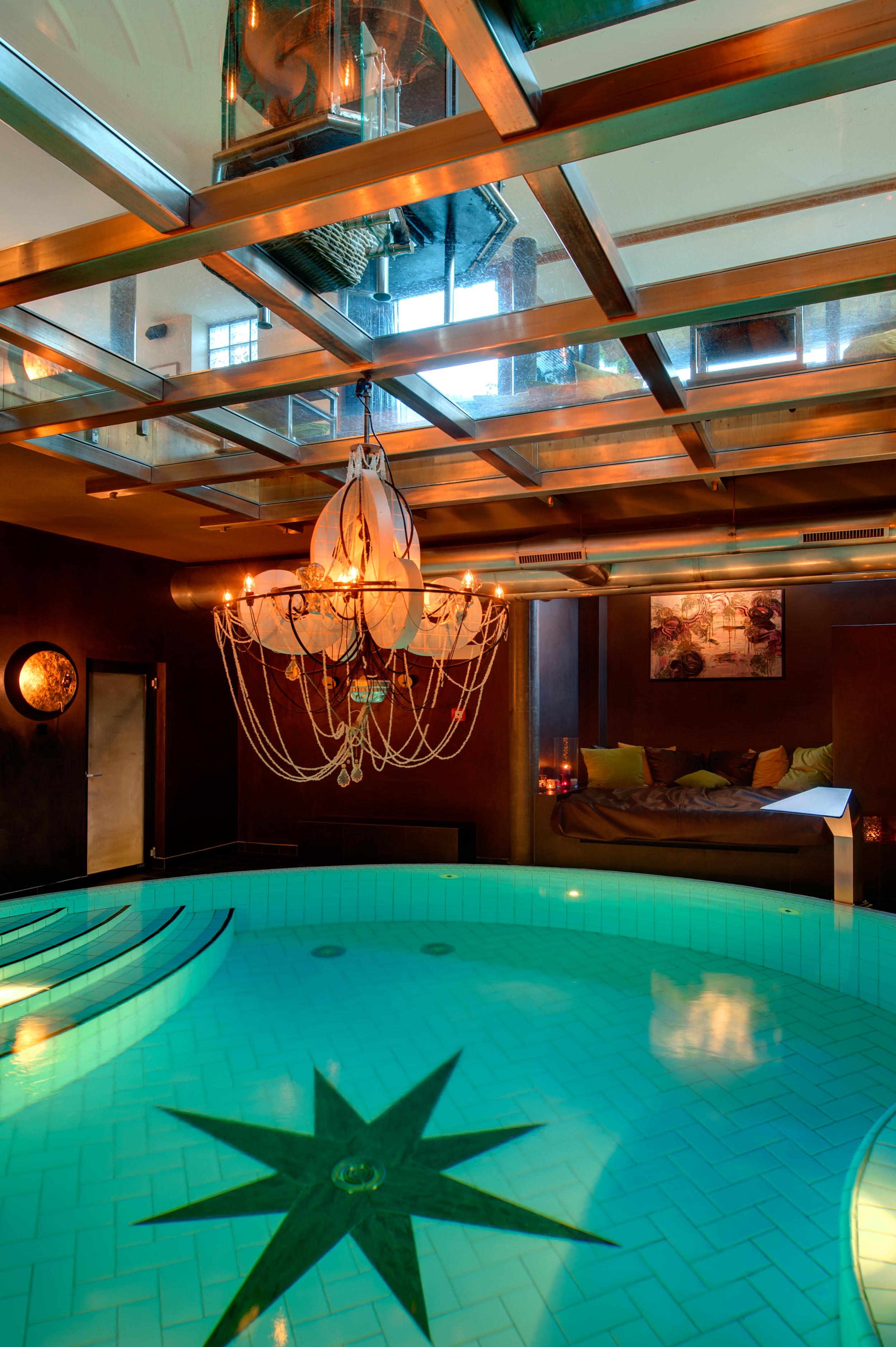 Hotel Coeur Des Alpes 2013 004b copy.jpg