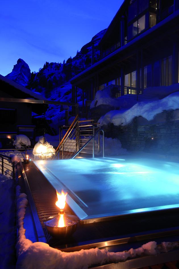 neue hotelbilder von felder 015.jpg