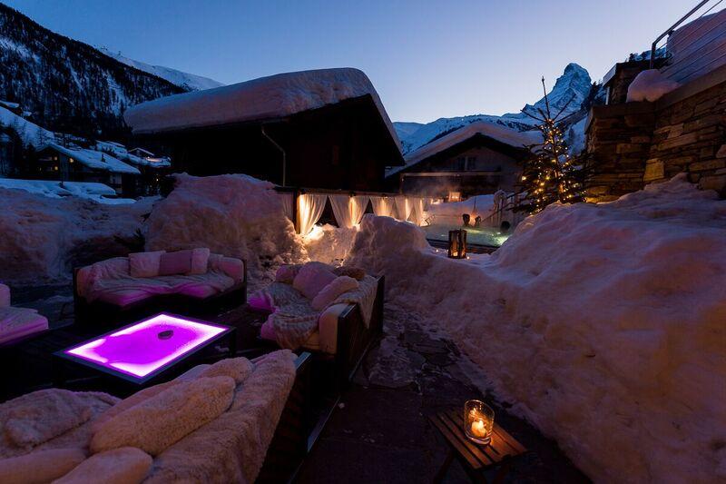 Couer des Alpes_Boutique Hotel 6.jpg