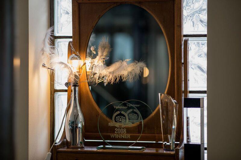 Couer des Alpes_Boutique Hotel4.jpg