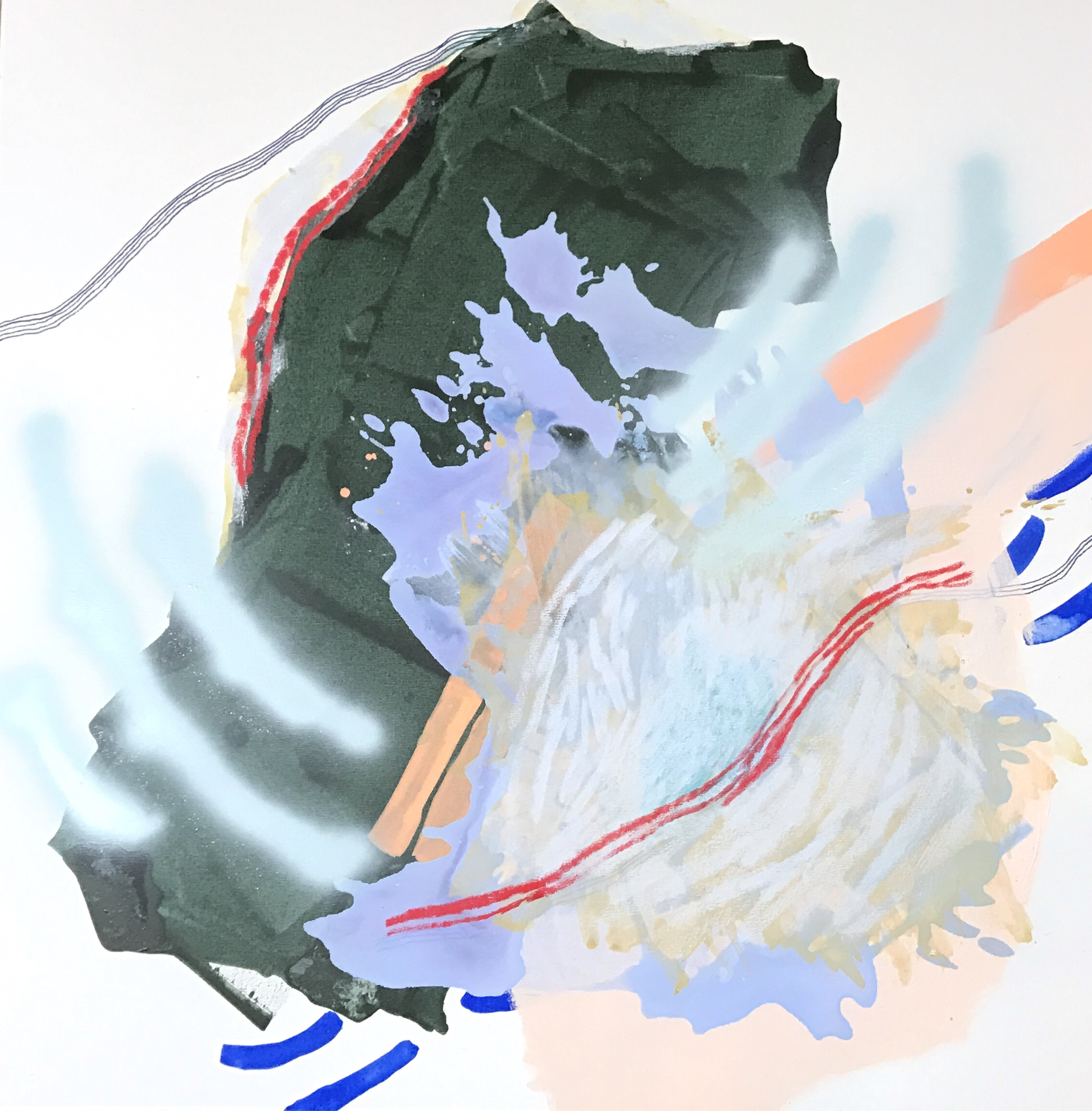 Salter Path_Abstract Painting.jpg