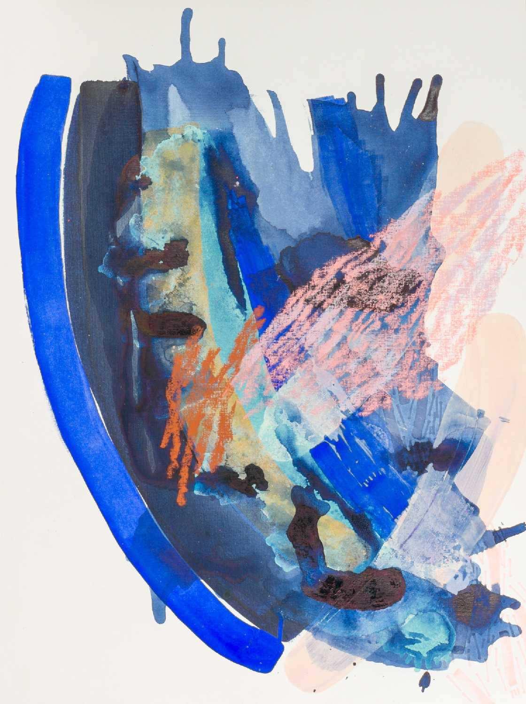 Abstract Art_4.JPG
