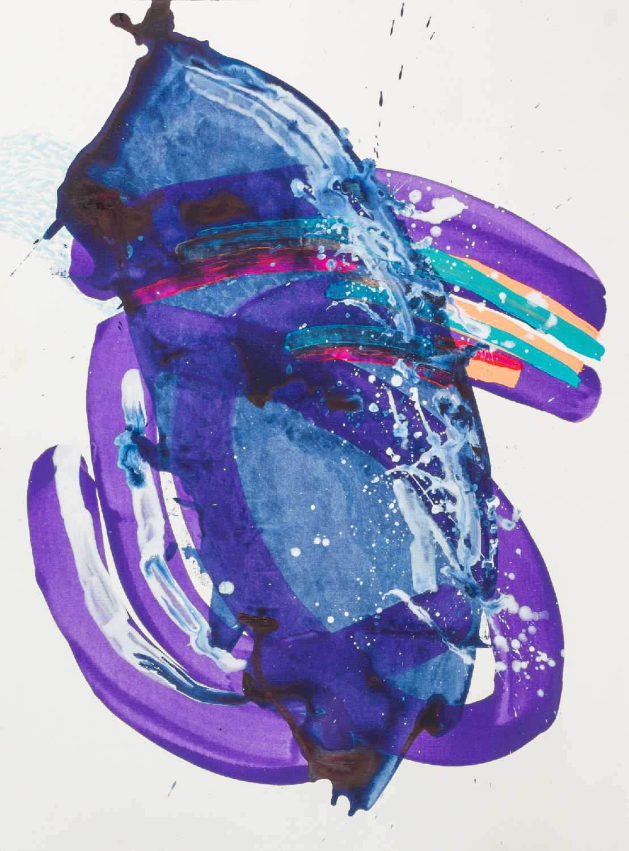 Poolside_Abstract Art.JPG