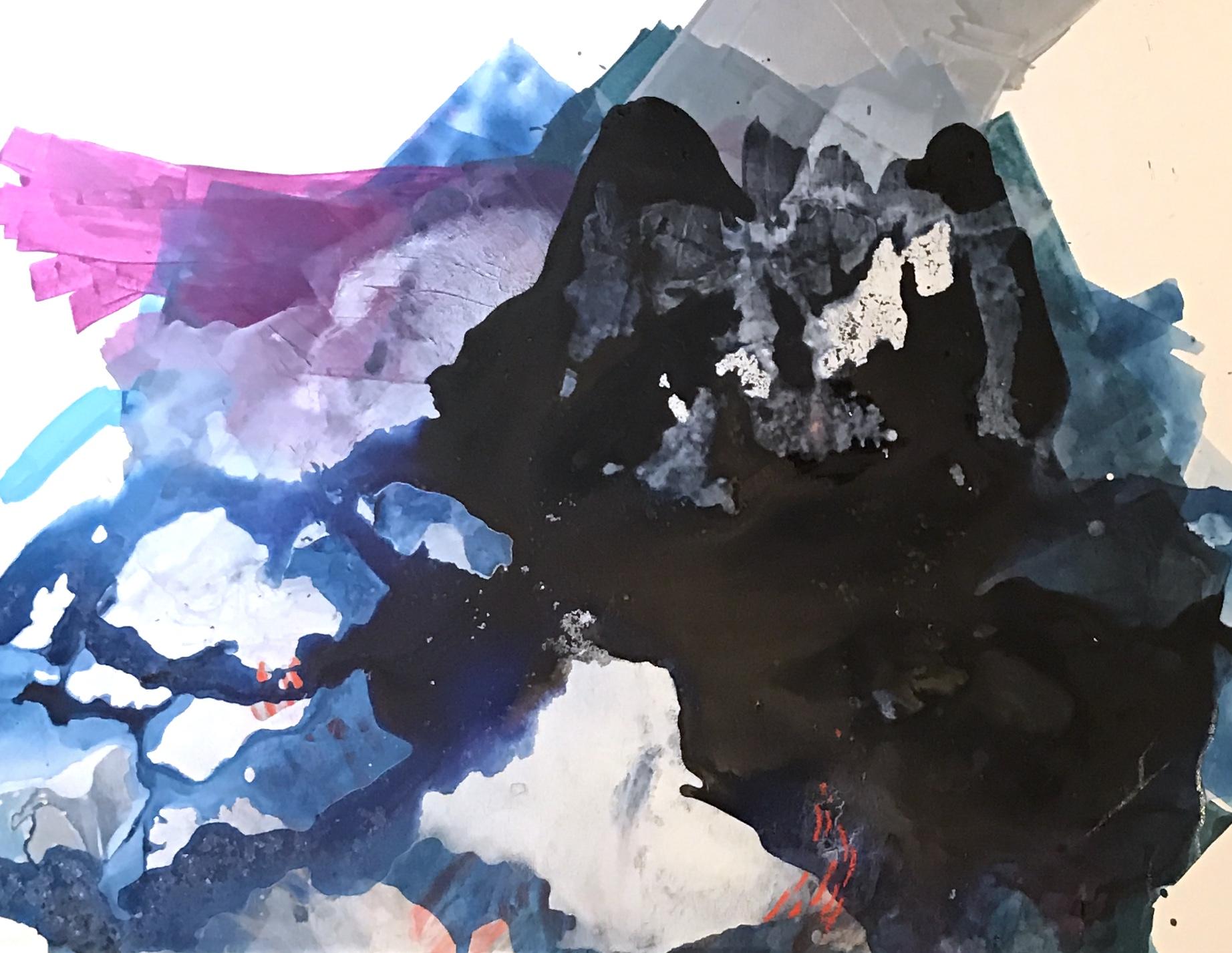 Abstract 3_Art.jpg