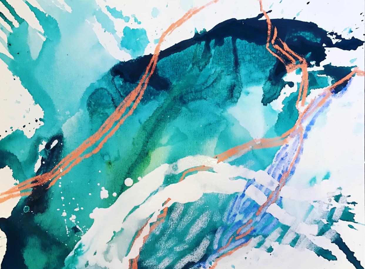 Open Water_Abstract Art.jpg