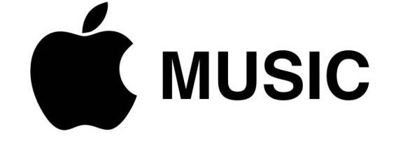 AppleMusicLogo.jpg