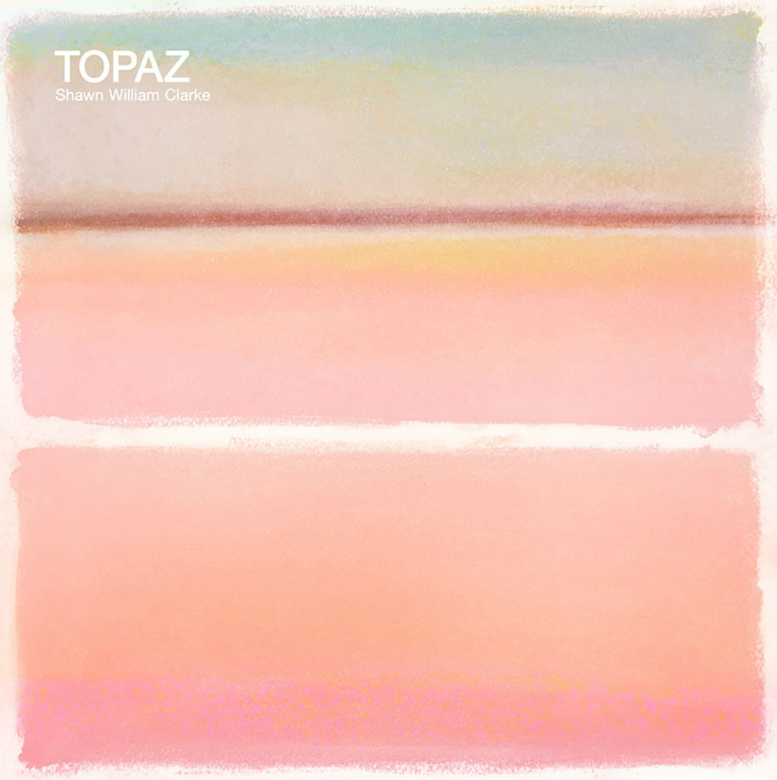 topaz_album_coverLRG copy.jpg