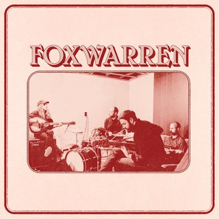 foxwarren_st.jpg