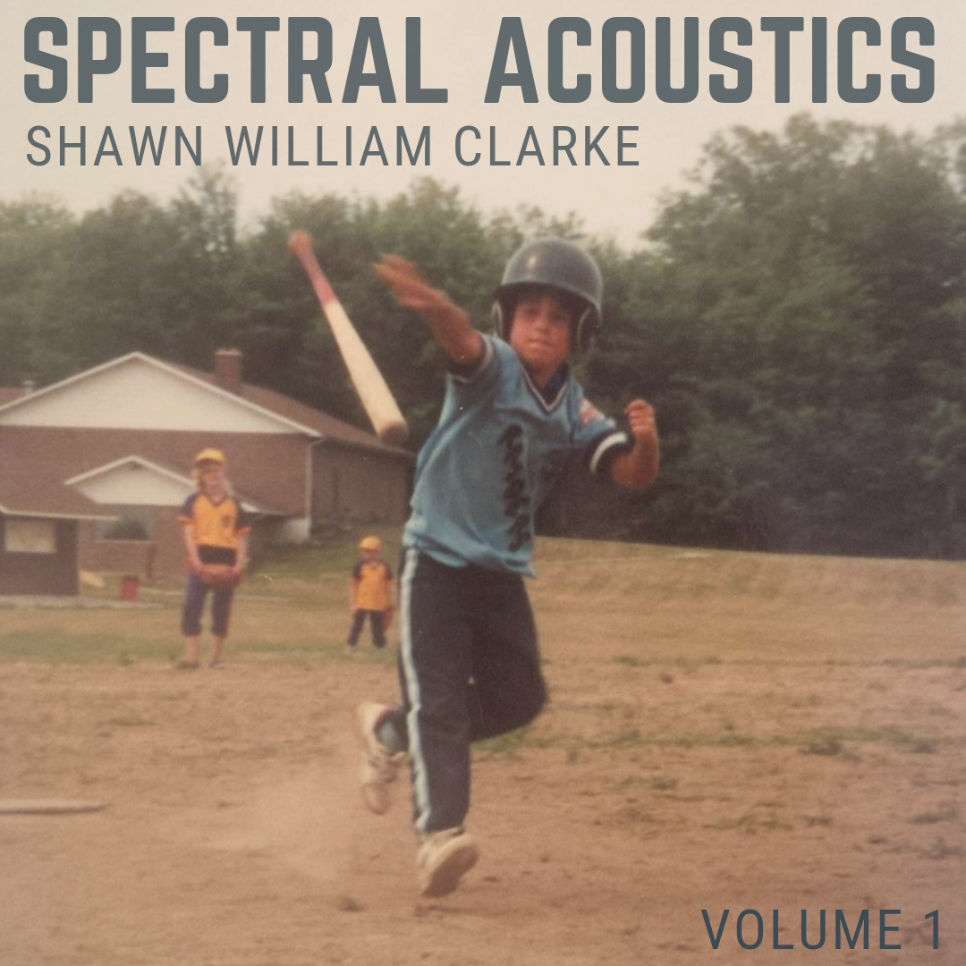 Spectral Acoustics Cover.png