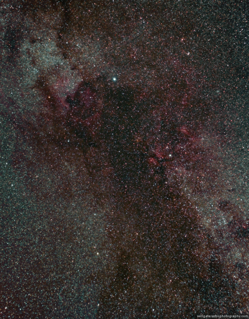 NGC7000_Veil_pan07072013lighter_v4.png