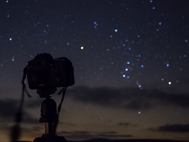 DSLR astrophotography_brighter.png
