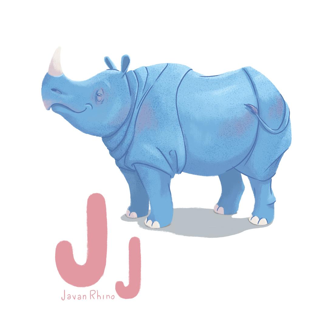 Javan_Rhino.jpg