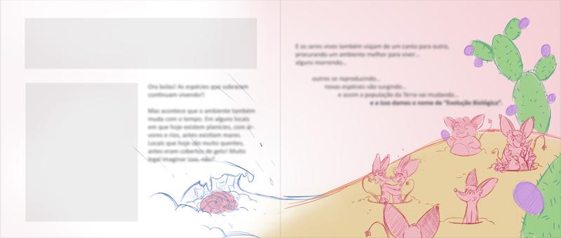 layout_P2_escaravelho.jpg