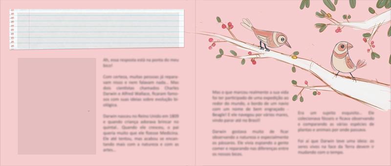 layout_P8_tentilhão.jpg