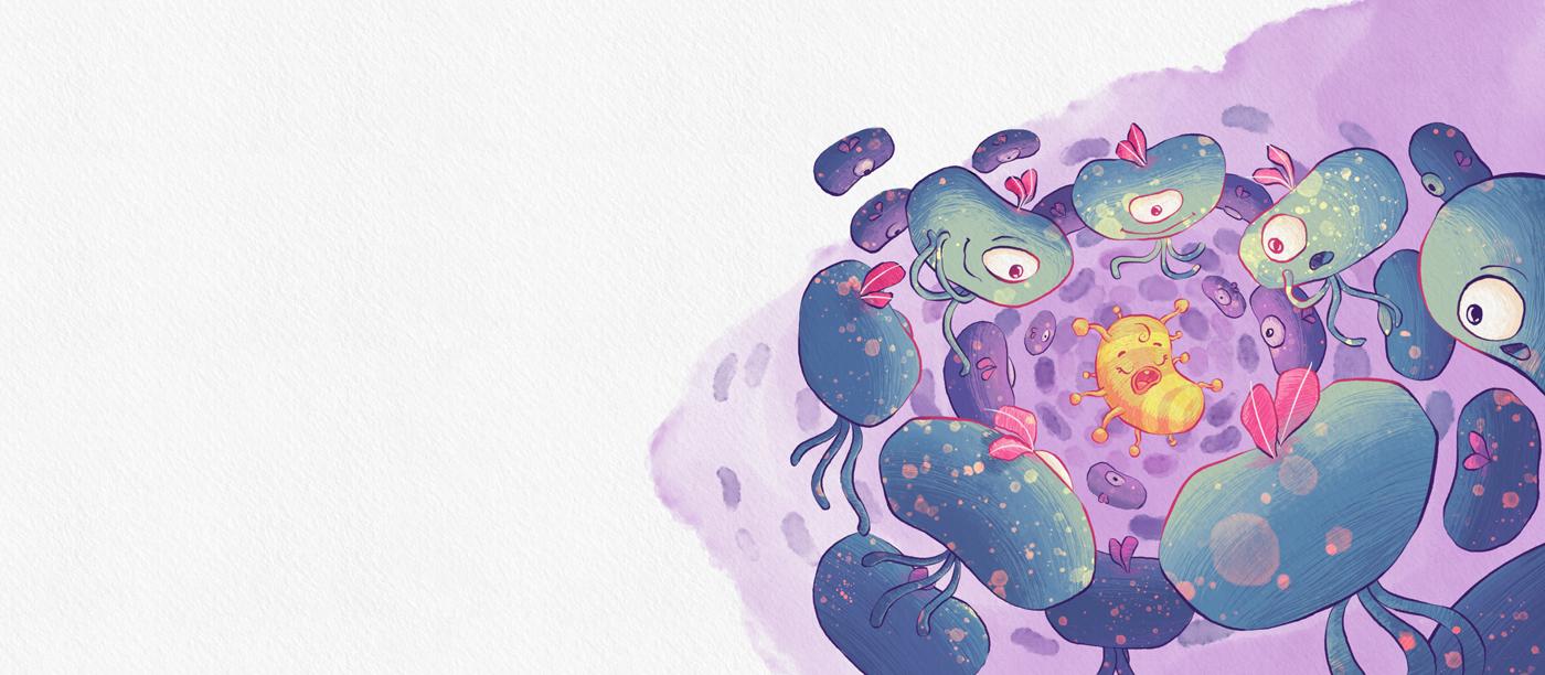 P6_bacteria_low.jpg