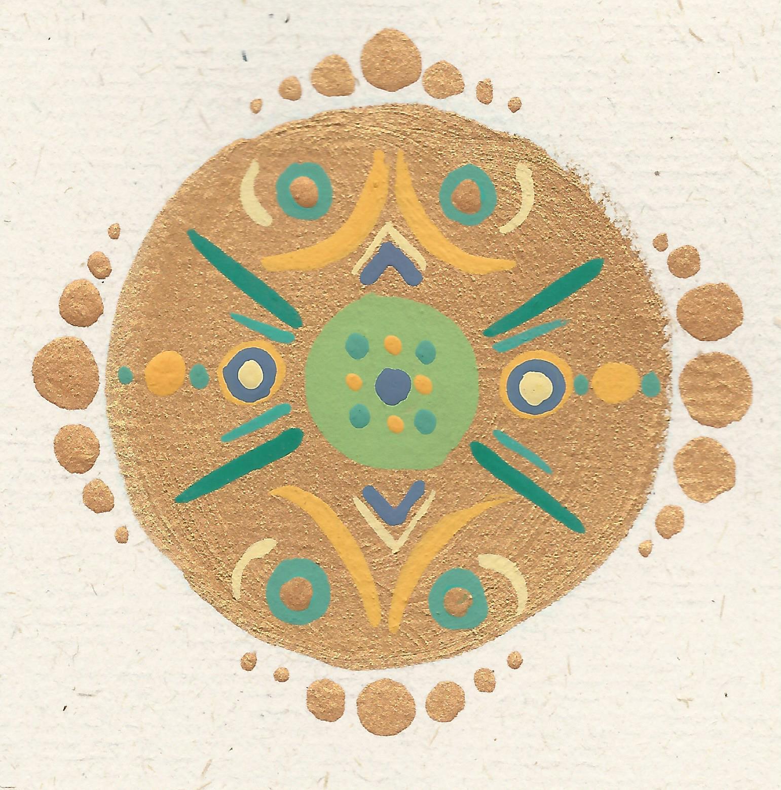 Tesseracts04.jpg